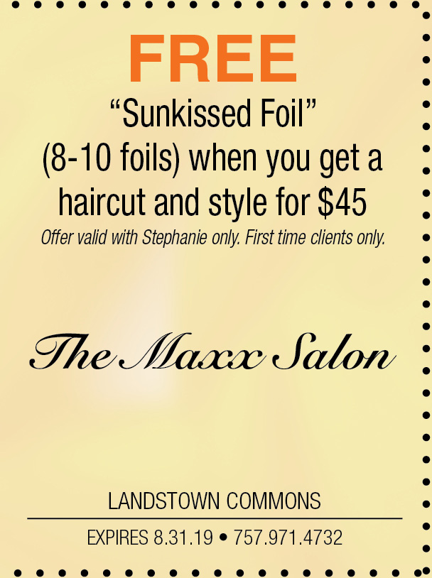 Landstown Maxx Salon.jpg