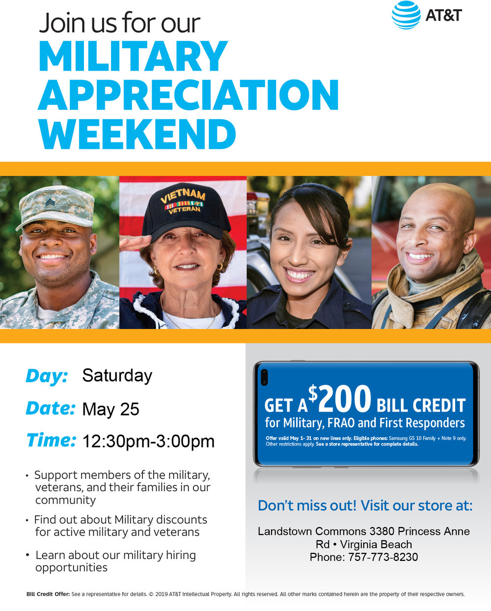 Military appreciation flyer.jpg
