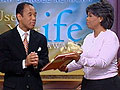 http://www.oprah.com/angelnetwork/Peter-Westbrook-Foundation-Use-Your-Life-Award