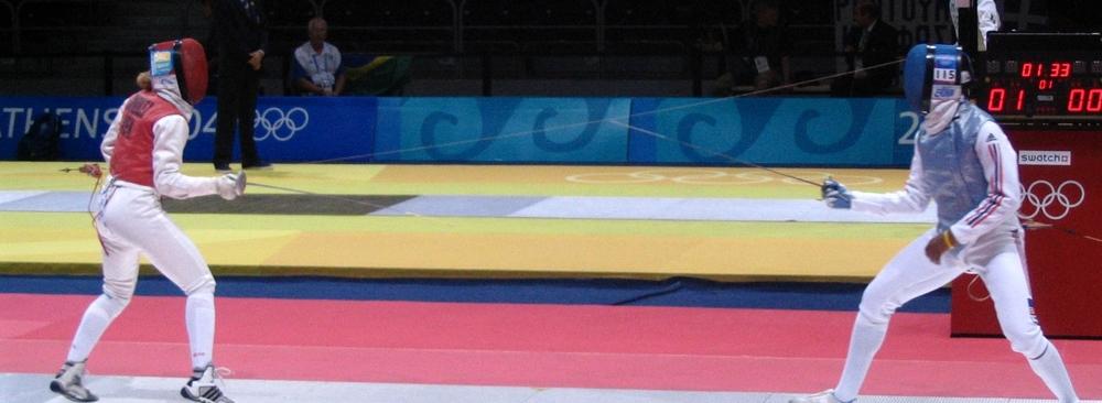 errin-olympics.JPG