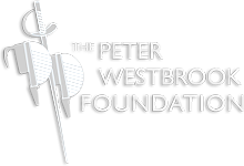 The Peter Westbrook Foundation