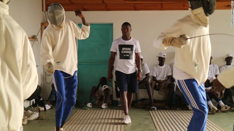 Daryl in Senegal.jpg