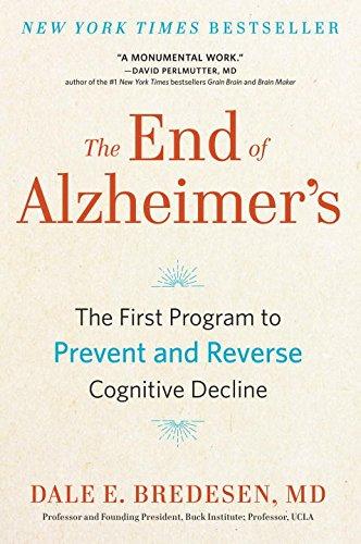 Ending Alzheimer's.jpg