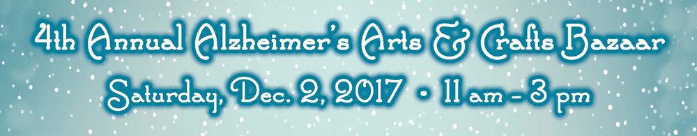 Hermitage-Arts-&-Crafts-Bazaar-2017.jpg