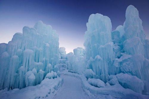 ice-castle3.jpg