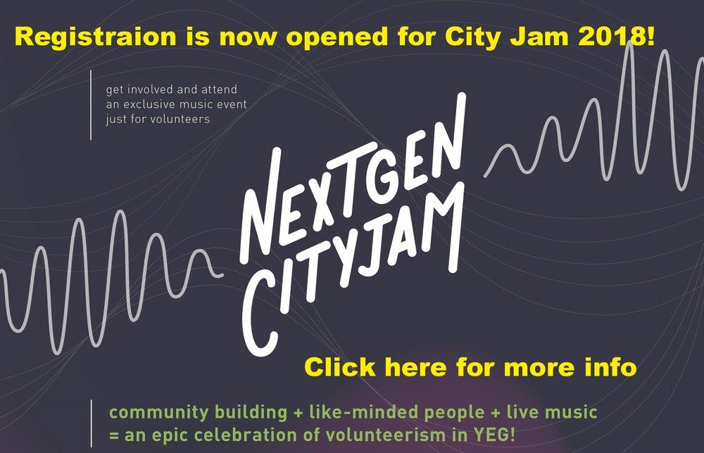City Jam.jpg