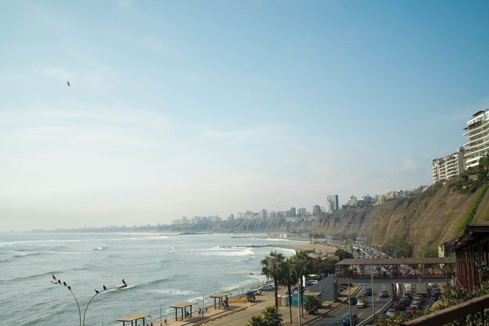 Lima blog 1st-3.jpg