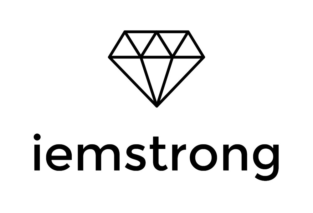 iemstrong
