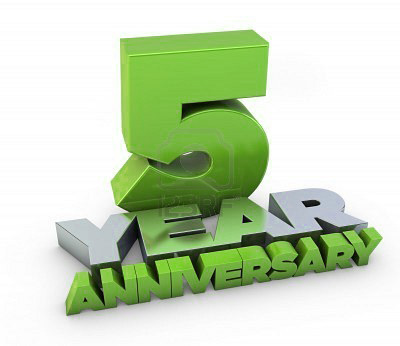 5-year-anniversary3.jpg