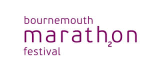 bournemouth-marathon-festival.jpg