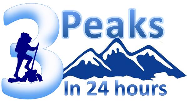 3_Peaks.png