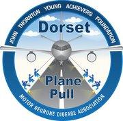 dorset-plane-pull.jpg