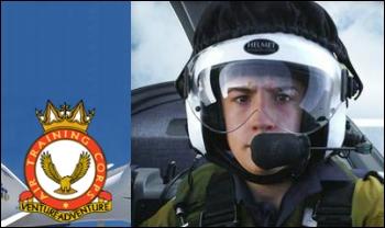 air-cadets-logo