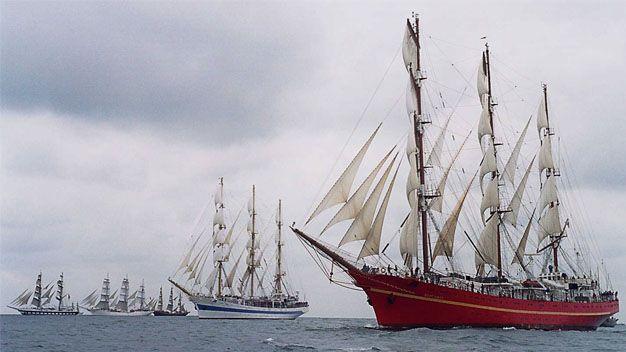 tall-ships-race.jpg