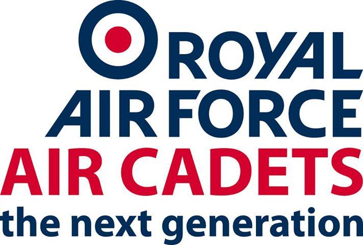 air-cadets.jpg