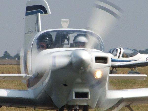 atc-flying1.jpg