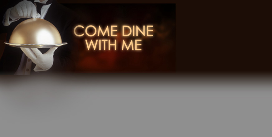 come-dine-with-me.jpg