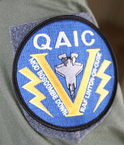 qaic.jpg