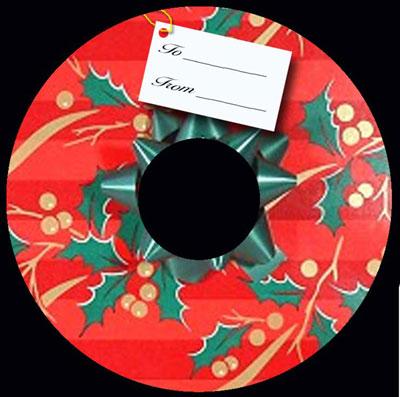 Christmas-Package-CD-Label.jpg