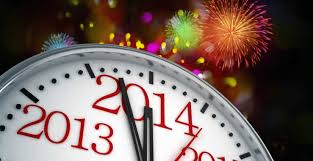 new-years-eve-2014.jpg
