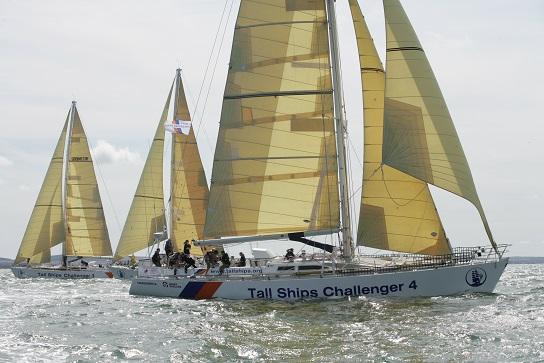challenger-yacht-resized.jpg