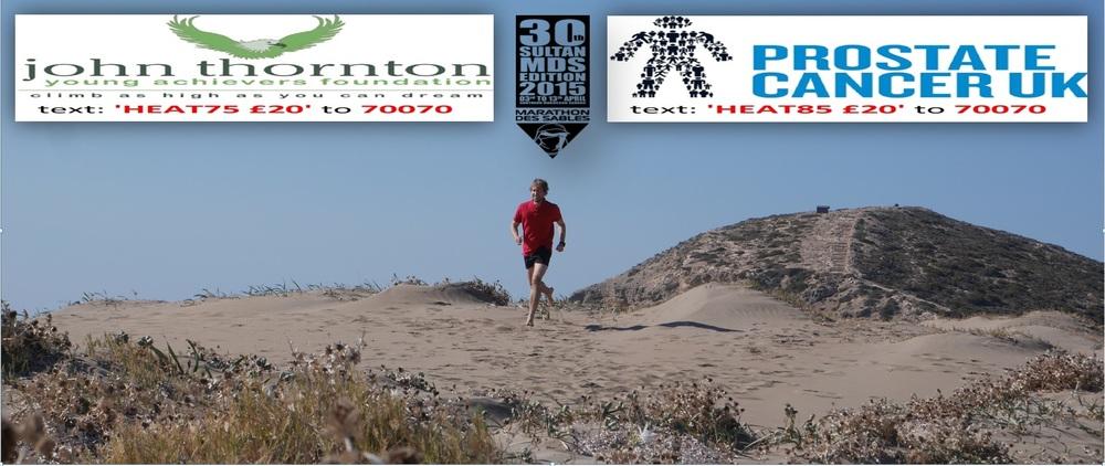 marathon-des-sables.htm-21.jpg