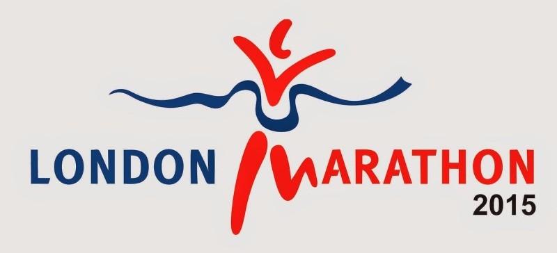 london-marathon-e1428940048373.jpg