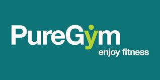 pure-gym.jpg
