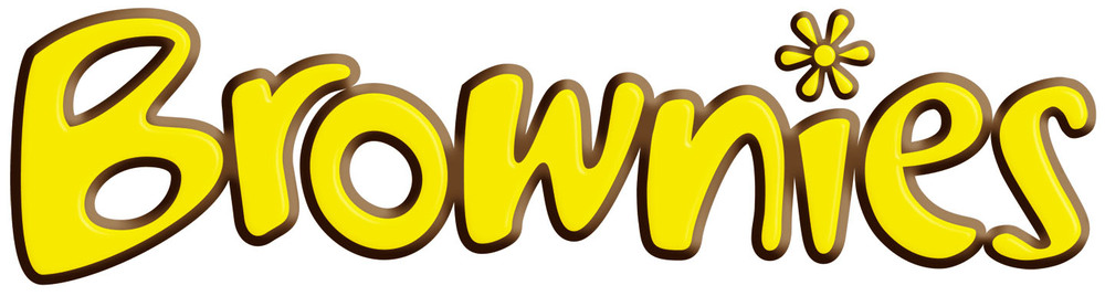 brownie_logo.jpg