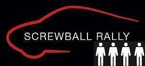 screwball-rally.jpg