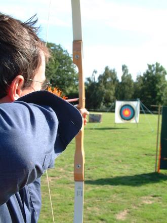 archery-1314266.jpg