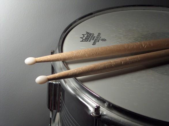 snare-drum-1548359.jpg