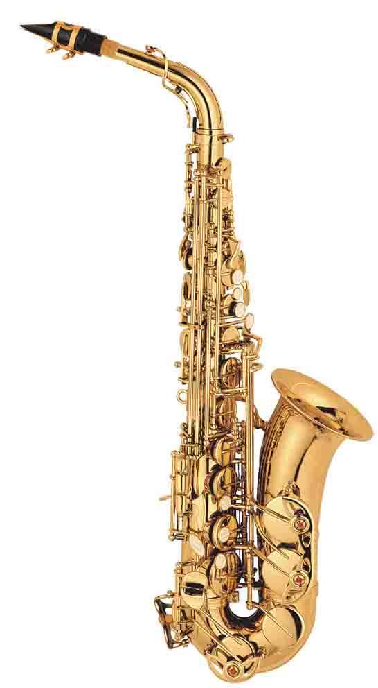 Alto-Saxophone.jpg
