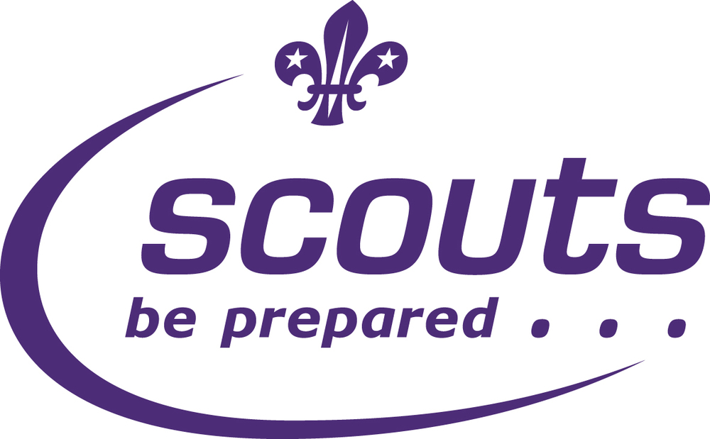 Scoutlogo_3purple.jpg