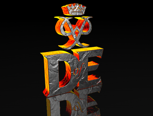 duke_of_edinburgh_award_logo_by_sharpview.png