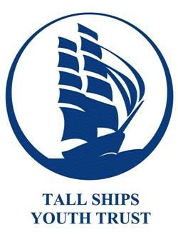 tall-ships1.jpg