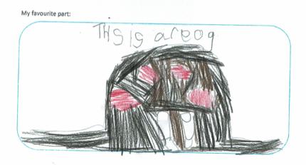 Aragog