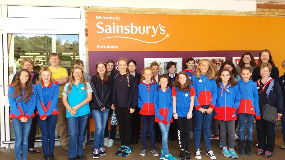 sainsburys oct.jpg