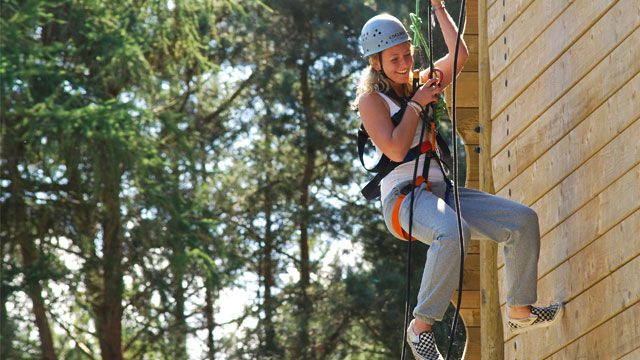 AH-C-Activity-Abseiling.jpg