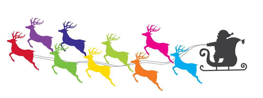 santa sleigh.jpg