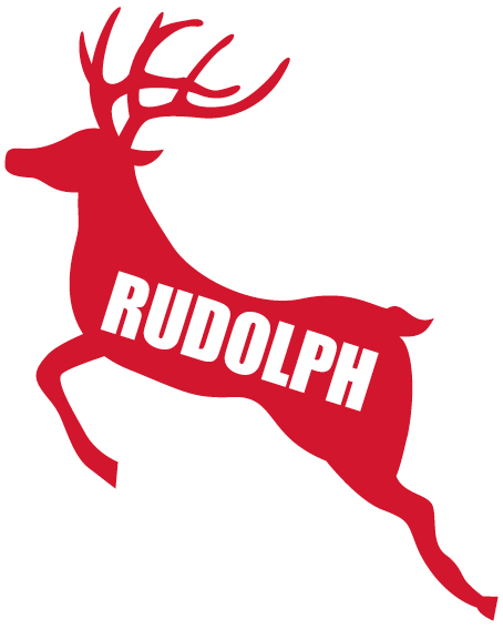 rudolph campaign9.jpg