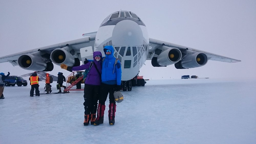 First contact with Antarctica.jpg