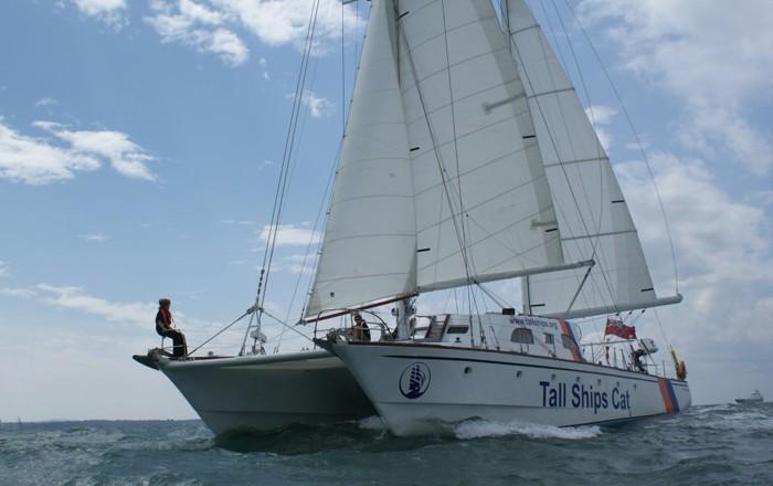 catamaran-700x440.jpg