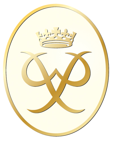 Gold-Award-Badge-2008.jpg