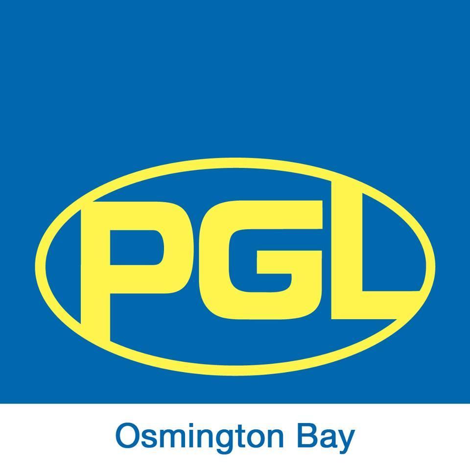 PGL Osmington Bay Logo.jpg