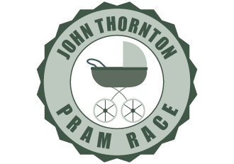 pram race website badge.jpg