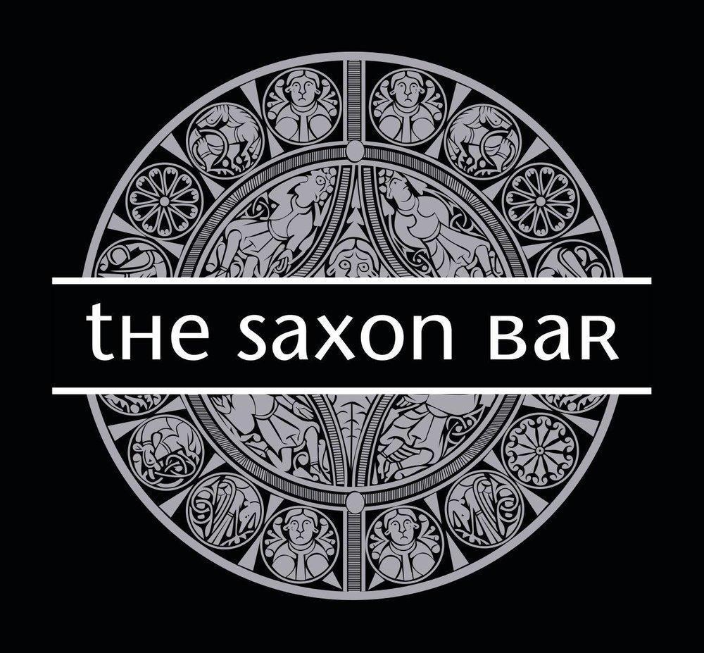 The Saxon Bar, 5 Fountain Way, Christchurch, Dorset,BH23 1QN