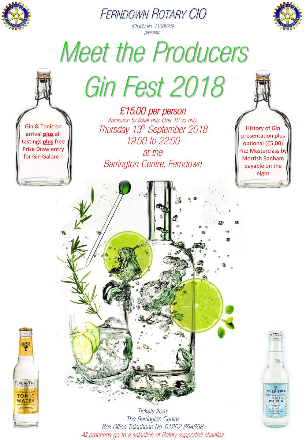 Gin Fest Poster.jpg