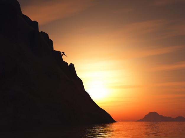 3d-render-of-a-rock-climber-climbing-a-large-mountain-against-a-sunset-sky_1048-7918.jpg