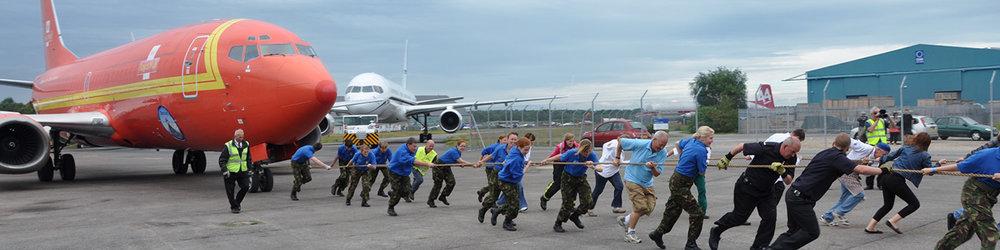 plane pull.jpg